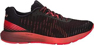 ASICS Men's Dynaflyte 3 Running Shoes M
