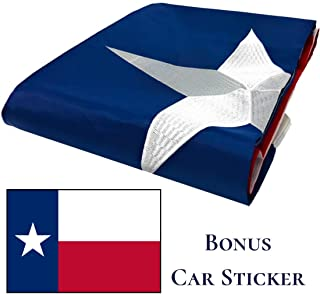 Best texas flag with texans logo Reviews