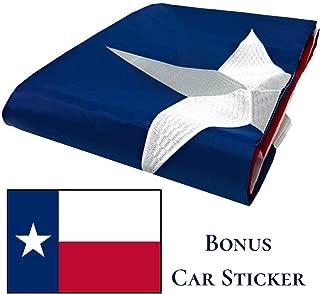 Best gay texas flag Reviews