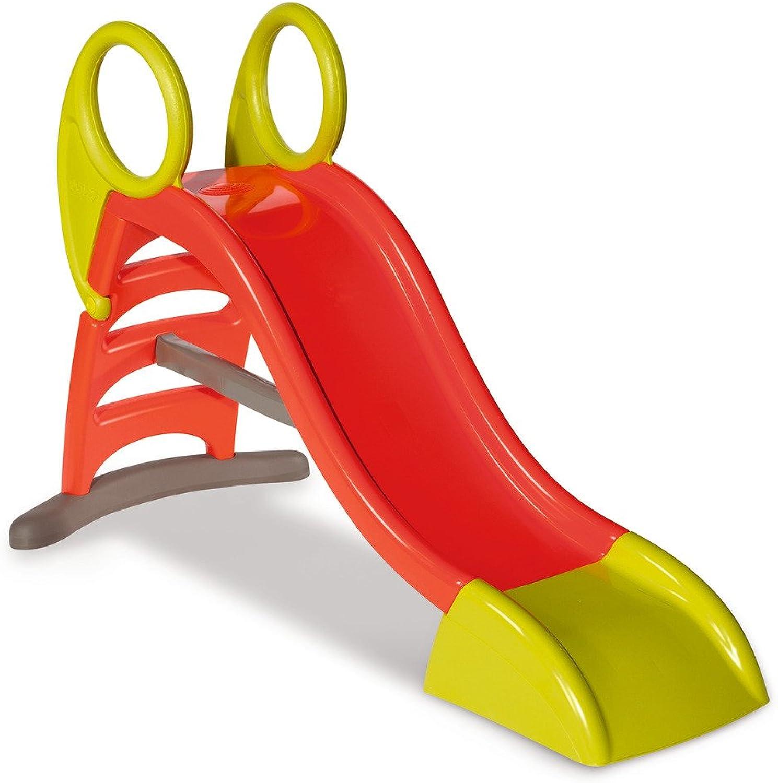 Simba Smoby KS Garden Slide