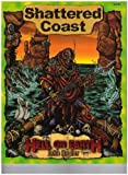 Shattered Coast (Deadlands: Hell on Earth)