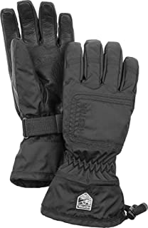 Hestra CZone Powder Gloves