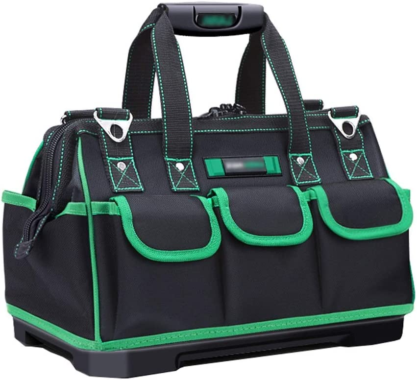 Repair Tool Combination Package Sale special price 16-inch Selling and selling Top Stora Close Bag