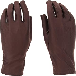 Dolity Summer Women Sun UV Protection Outdoor Driving Sports Quick-dry Gloves