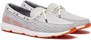 حذاء برباط للرجال من سويمس