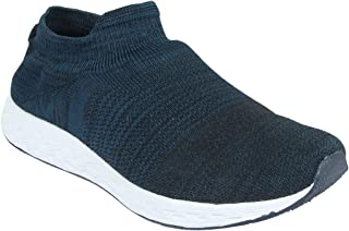 OFF LIMITS Thar Sports Shoes for Men's