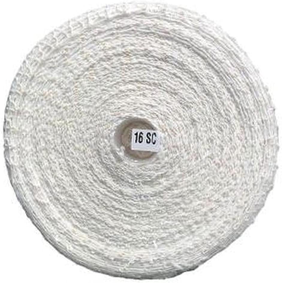Meat Netting Max 84% OFF Roll Cotton Elastic Poultry for Net Wrapping Limited price sale Ham Me