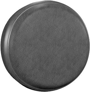 Tejido Oxford 65 * 37cm Oxford 210D 1 Pcs Impermeables Tofree 4 Bolsas de Almacenamiento para neum/áticos de Coche