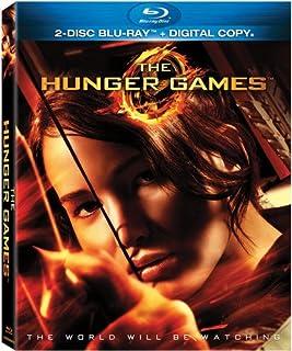 Hunger Games Server Reddit
