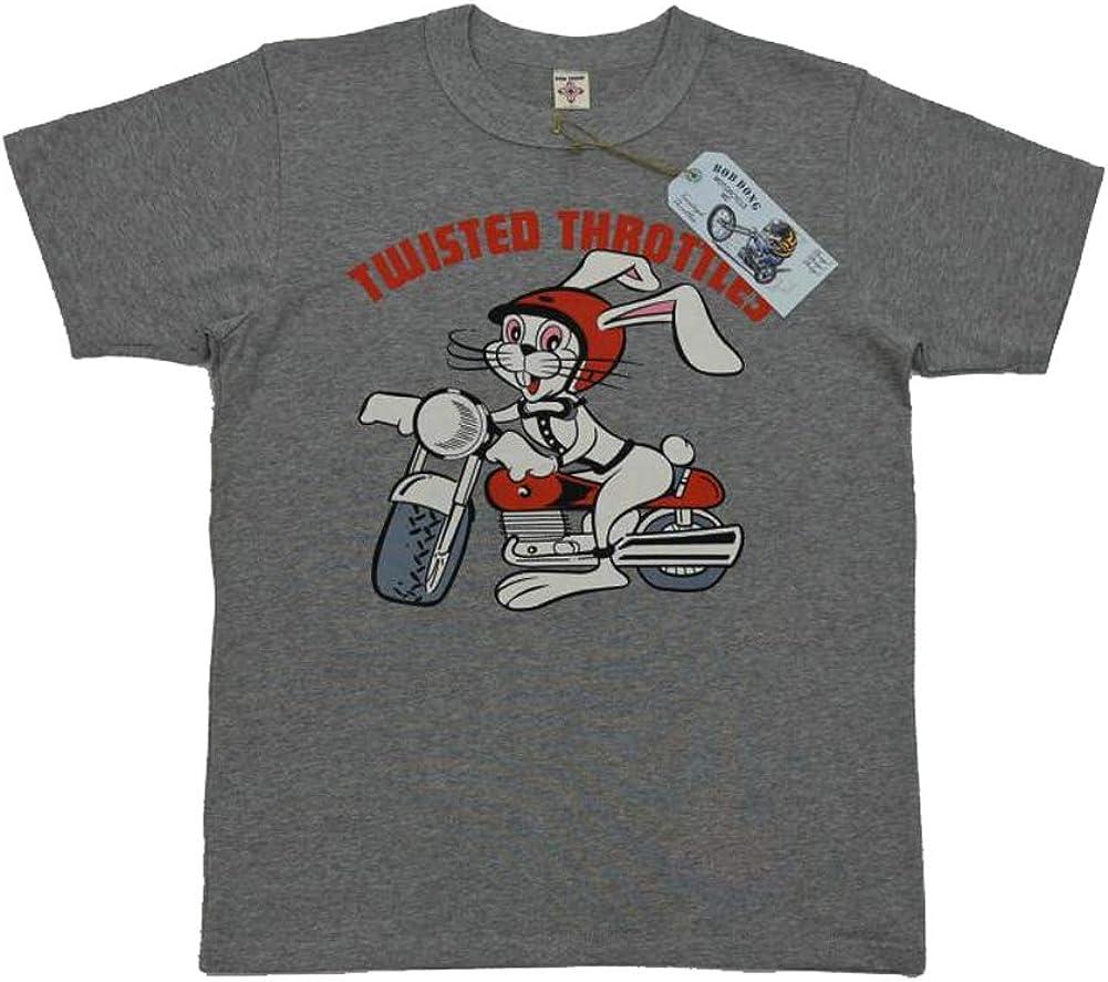VTGDR Retro Motorcycle Biker Style Soldering SALENEW very popular Men T-Shirts Summer