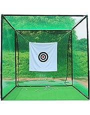 練習用ゴルフネットがお買い得