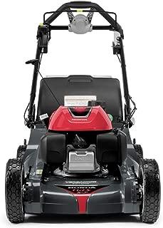 Best honda lawn mower hrx217vla Reviews