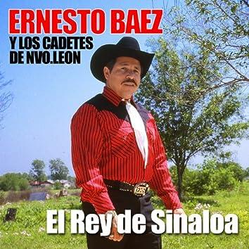 El Rey de Sinaloa