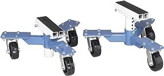 OTC Tools 1572 Automotive Accessories