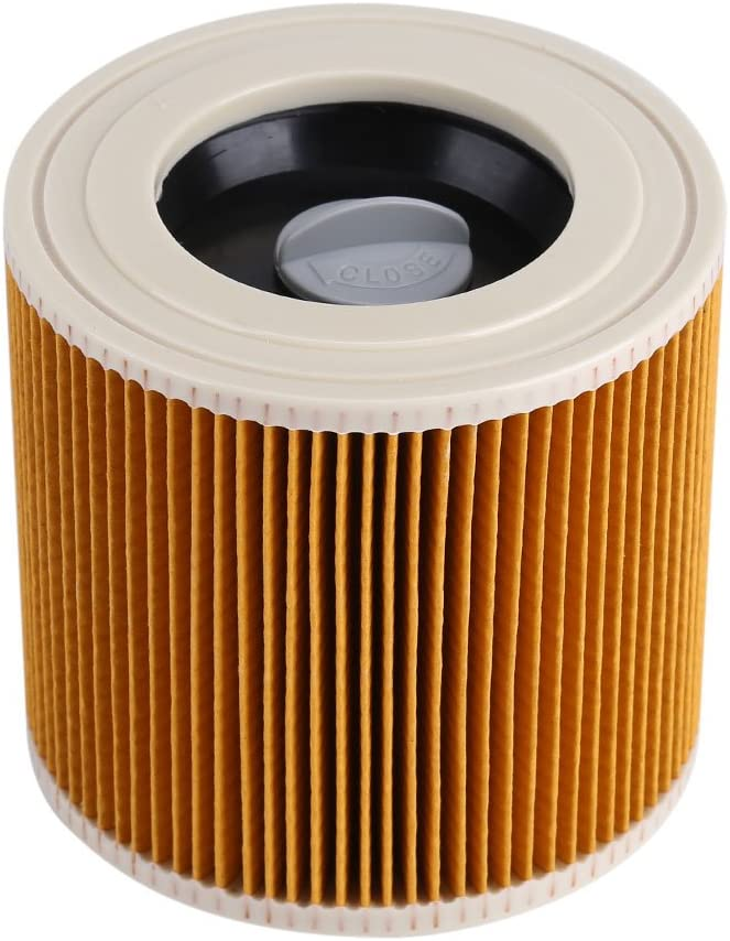 Wet Dry Vacuum Cleaner Ranking TOP16 Air Be super welcome Filter A2204 A2004 Replaces A2054 for