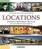 Locations - Städte der Welt im Film