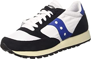 Saucony Jazz Original Vintage, Sneakers Uomo