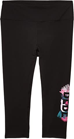 Black/Pink Lilac