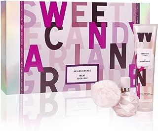 Ariana Grande Sweet Like Candy 1oz Gift Set