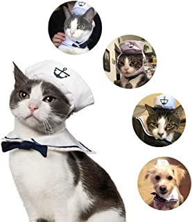Best chill dog hat Reviews