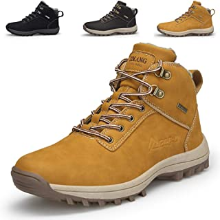 Timberland Chaussures basses chameau