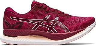 Women's GlideRide Running Shoes