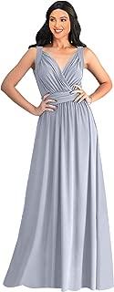 Best light gray wedding gown Reviews