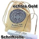 Azteken Gold