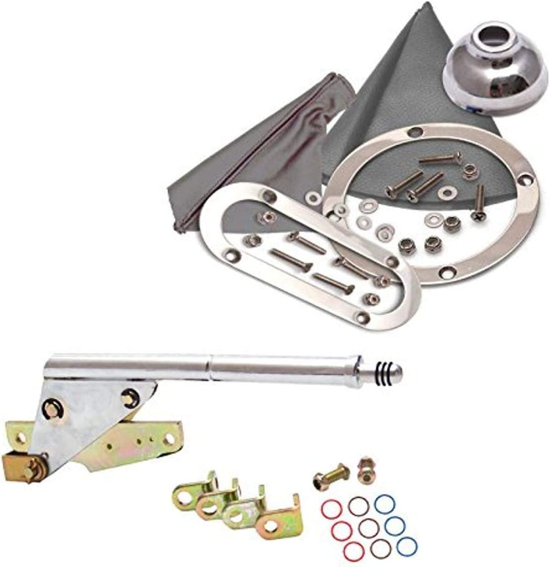 American Shifter 502138 All items free shipping Kit Sales of SALE items from new works 10