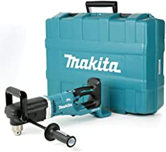 Makita DDA460ZK Winkelbohrmaschine, 2X18 V, LXT,ohne Akku