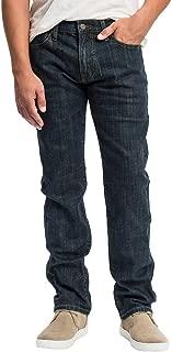 Lucky Brand Men's 221 Original Straight-Leg Jean