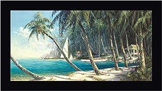 Bali Cove by Art Fronckowiak 19