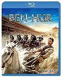 ベン・ハー[Blu-ray/ブルーレイ]