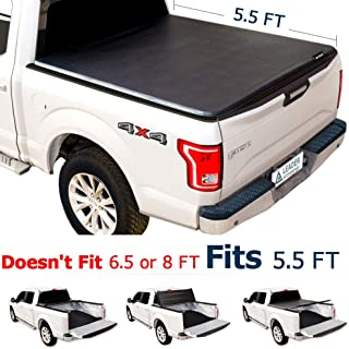 truck bed covers com