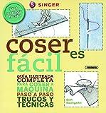 Coser Es Facil (Coser Es Fácil)