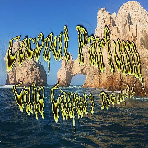 Coconut Parfume (Cato Canari Instrumental Remix)