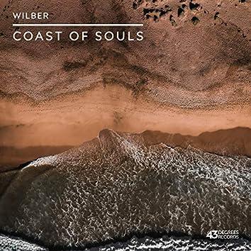 Coast Of Souls