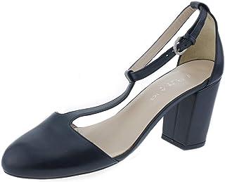 Suchergebnis auf für: JONAK Damen Schuhe