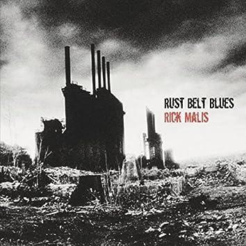 Rust Belt Blues