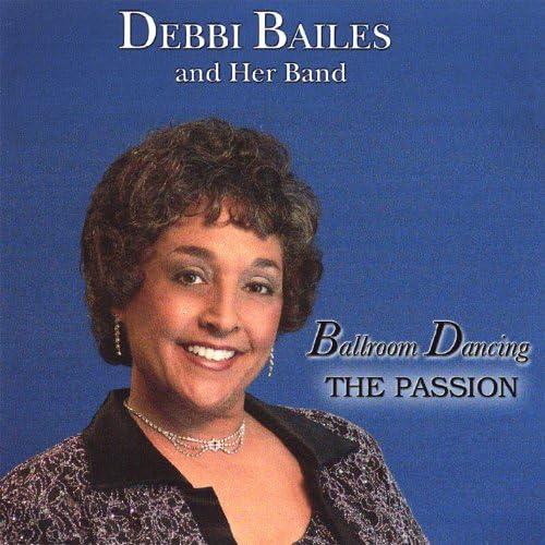 Debbi Bailes and Her Band