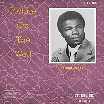 Picture on the Wall (Deluxe Edition)