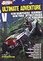 Petersen's 4wheel & Off-Road Ultimate Adventure V [DVD] [Import]