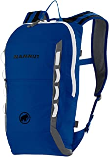 Mammut Neon Light 12L Backpack Surf, One Size