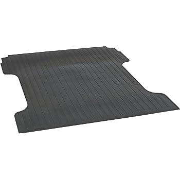 DEE ZEE 86964 Bed Mat