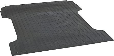 DEE ZEE DZ 87015 Bedmat