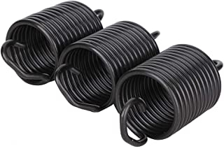 Whirlpool Kenmore Washer Tub Spring W10250667 NEW 2 Pack PS11751118  AP6017818