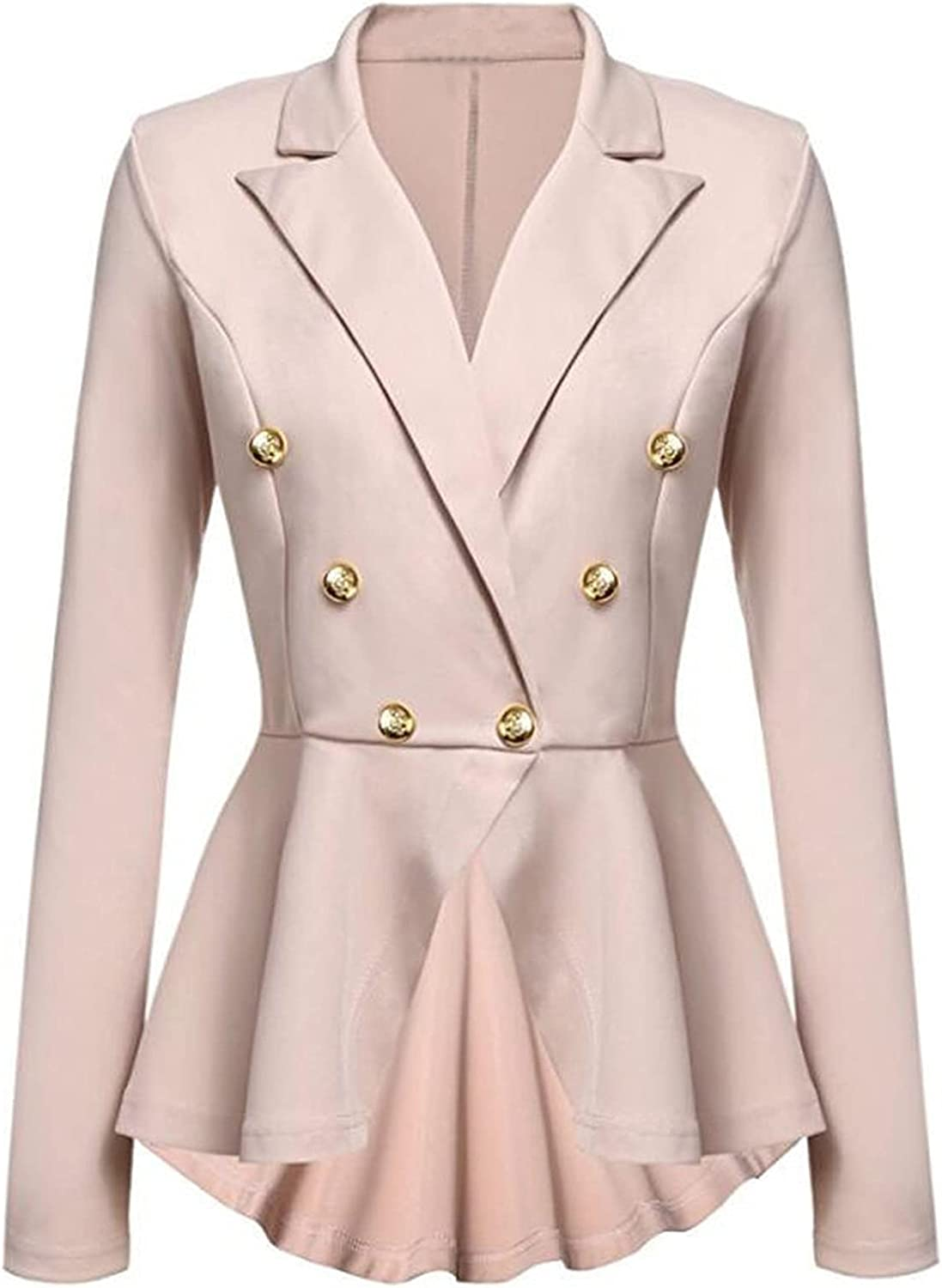 Womens Lightweight Jackets Coats Zip Up Floral Casual Jacket Long Sleeve Fall Short Jackets with Pockets