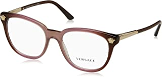 a1d099d8f1 Amazon.com  Versace - Eyewear Frames   Sunglasses   Eyewear ...