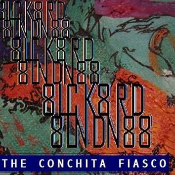 The Conchita Fiasco