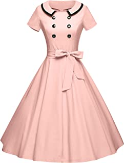 Best clothes from the 1950's fashions Reviews